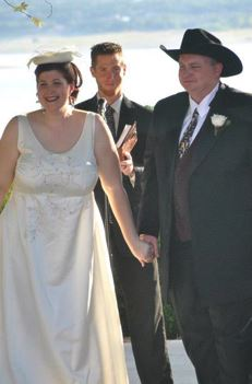 WeddingJJ2011